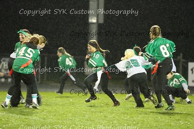 WBHS Powder Puff Football-102