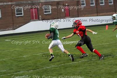 WBLW 6th Grade Football vs Salem-88