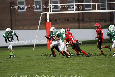 WBLW 6th Grade Football vs Salem-142