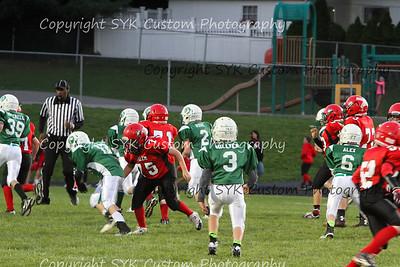 WBLW 6th Grade Football vs Salem-107