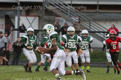 WBLW 6th Grade Football vs Salem-18