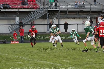 WBLW 6th Grade Football vs Salem-57