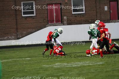 WBLW 6th Grade Football vs Salem-146
