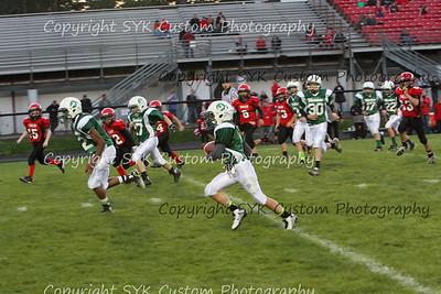 WBLW 6th Grade Football vs Salem-80