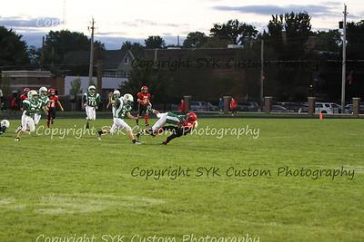 WBLW 6th Grade Football vs Salem-188