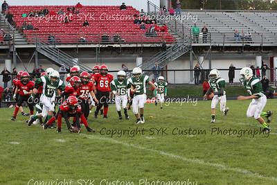 WBLW 6th Grade Football vs Salem-37