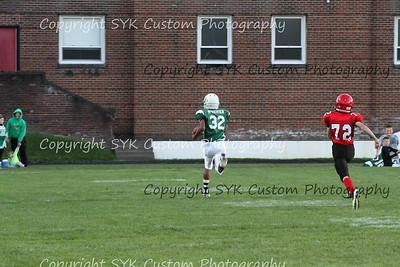 WBLW 6th Grade Football vs Salem-31