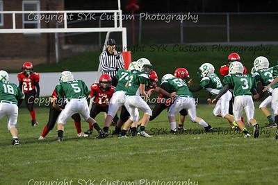 WBLW 6th Grade Football vs Salem-134