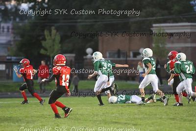 WBLW 6th Grade Football vs Salem-172
