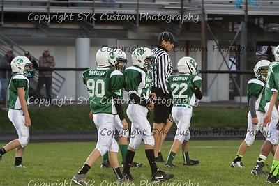 WBLW 6th Grade Football vs Salem-63