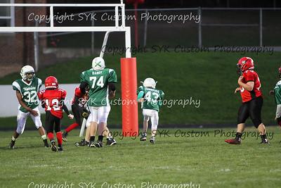 WBLW 6th Grade Football vs Salem-151