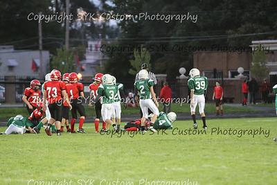 WBLW 6th Grade Football vs Salem-179