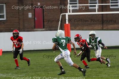 WBLW 6th Grade Football vs Salem-114