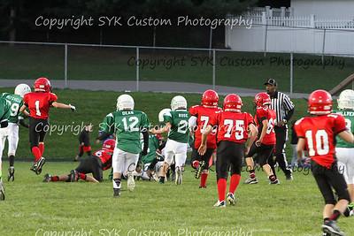 WBLW 6th Grade Football vs Salem-108