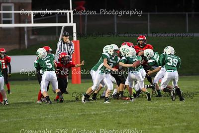 WBLW 6th Grade Football vs Salem-136