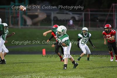 WBLW 6th Grade Football vs Salem-128