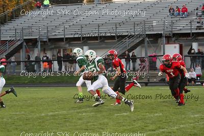 WBLW 6th Grade Football vs Salem-25