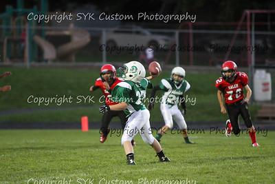 WBLW 6th Grade Football vs Salem-127