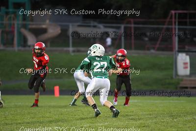 WBLW 6th Grade Football vs Salem-126