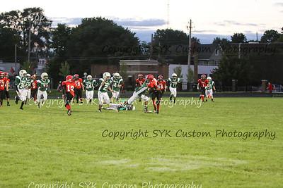 WBLW 6th Grade Football vs Salem-185