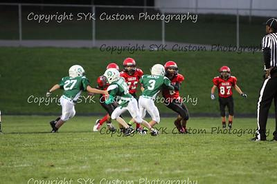 WBLW 6th Grade Football vs Salem-148