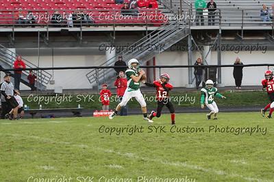 WBLW 6th Grade Football vs Salem-54