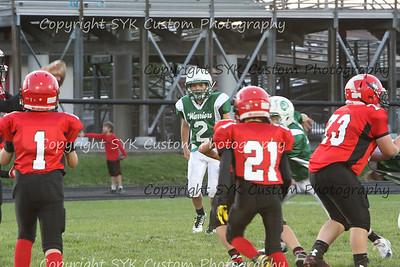 WBLW 6th Grade Football vs Salem-48