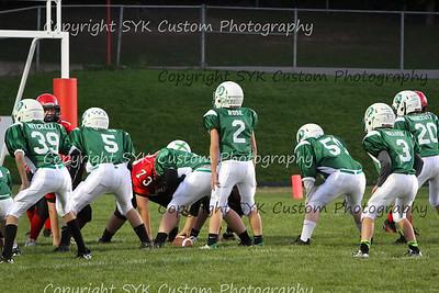 WBLW 6th Grade Football vs Salem-119