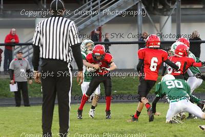 WBLW 6th Grade Football vs Salem-65