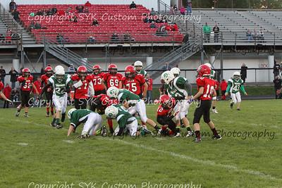 WBLW 6th Grade Football vs Salem-41