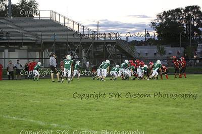 WBLW 6th Grade Football vs Salem-174