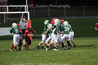 WBLW 6th Grade Football vs Salem-138