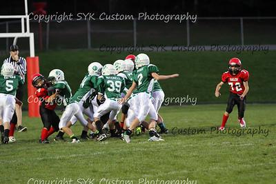 WBLW 6th Grade Football vs Salem-139