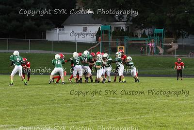 WBLW 6th Grade Football vs Salem-111