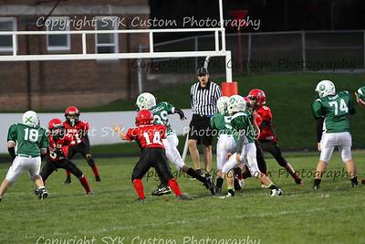 WBLW 6th Grade Football vs Salem-141