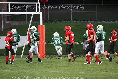 WBLW 6th Grade Football vs Salem-154