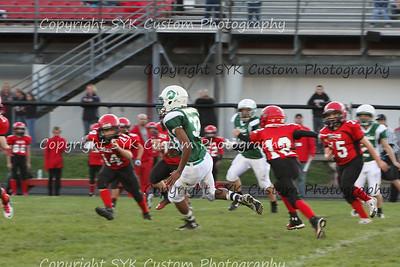 WBLW 6th Grade Football vs Salem-20