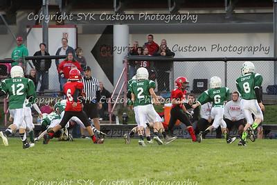 WBLW 6th Grade Football vs Salem-101