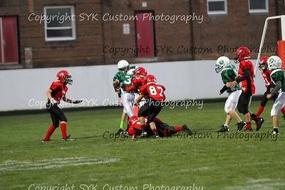 WBLW 6th Grade Football vs Salem-145