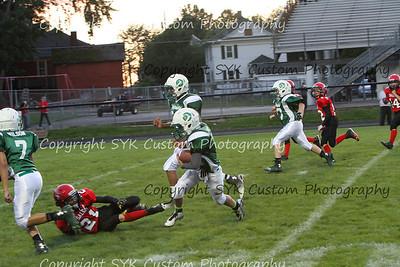 WBLW 6th Grade Football vs Salem-81