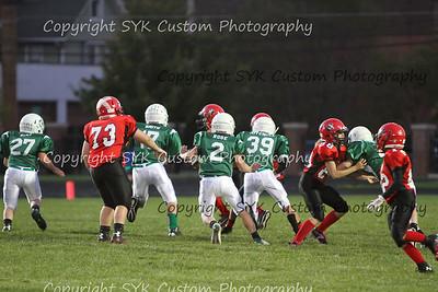 WBLW 6th Grade Football vs Salem-167