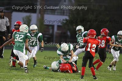 WBLW 6th Grade Football vs Salem-165
