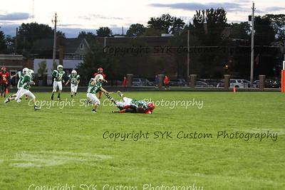 WBLW 6th Grade Football vs Salem-189