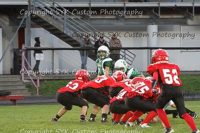 WBLW 6th Grade Football vs Salem-64