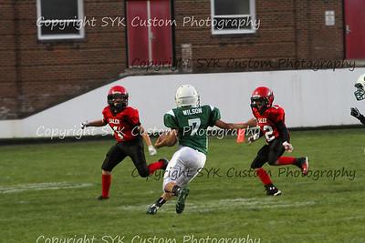 WBLW 6th Grade Football vs Salem-116