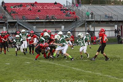 WBLW 6th Grade Football vs Salem-39
