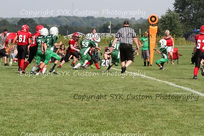 WB LW Football vs Salem-57