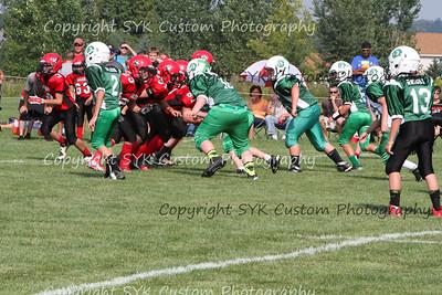 WB LW Football vs Salem-64