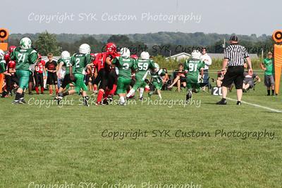 WB LW Football vs Salem-56