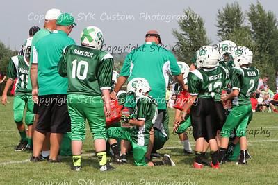 WB LW Football vs Salem-43